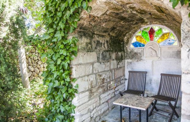 фото отеля Rural Biniarroca изображение №13