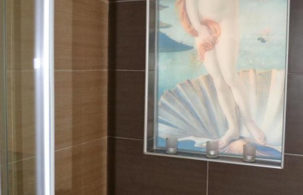 фотографии Karavos Apartments изображение №12