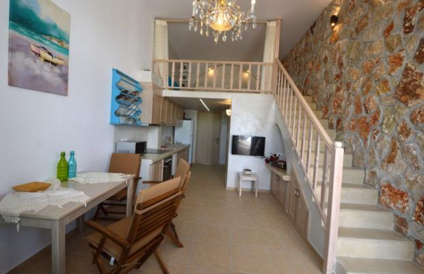 фото Kathara Bay Apartments изображение №62
