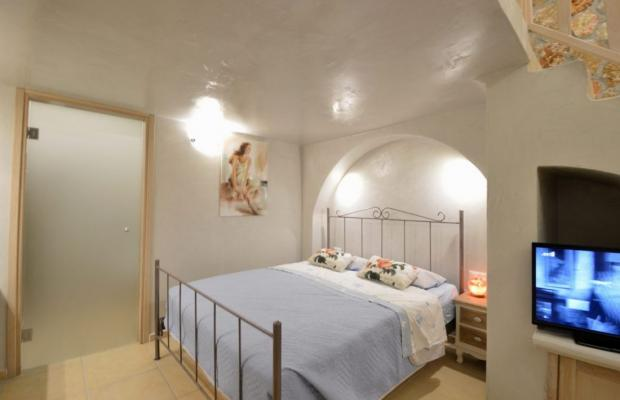 фотографии отеля Kathara Bay Apartments изображение №55