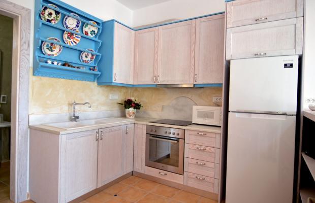фото отеля Kathara Bay Apartments изображение №41