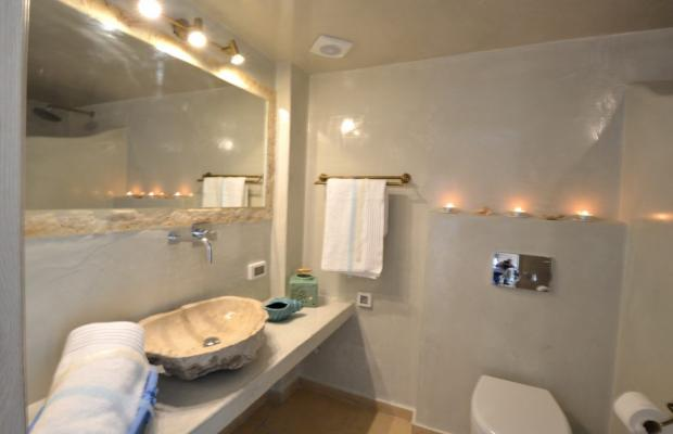 фото отеля Kathara Bay Apartments изображение №21