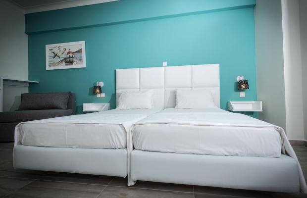 фото отеля Kipriotis Rhodes изображение №21