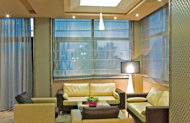 фото отеля Kipriotis Rhodes изображение №5