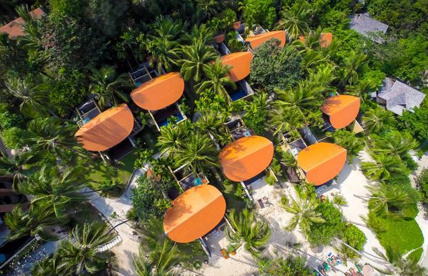 фото New Star Beach Resort изображение №62