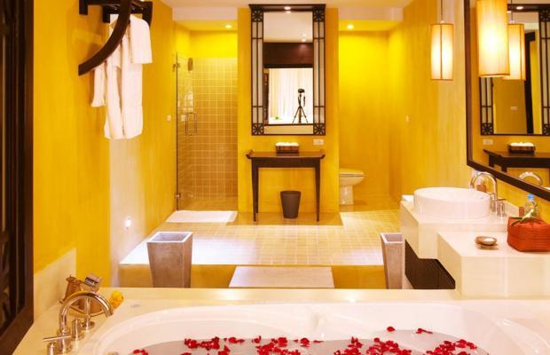 фотографии отеля New Star Beach Resort изображение №47