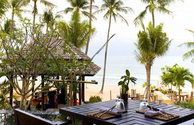 фото New Star Beach Resort изображение №14