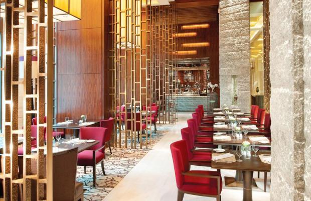 фото отеля Siam Kempinski изображение №17