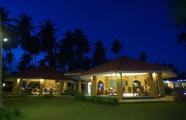 фото The Siam Residence изображение №18