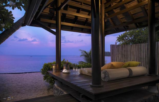 фото отеля Nora Beach Resort & Spa изображение №125