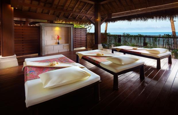 фото отеля Nora Beach Resort & Spa изображение №109