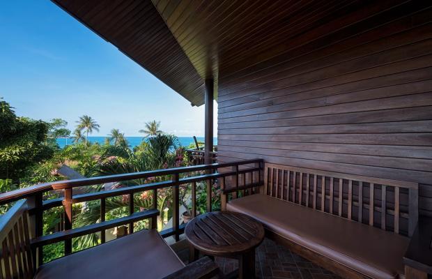 фотографии Nora Beach Resort & Spa изображение №72