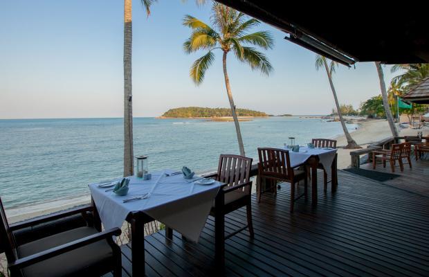 фотографии Nora Beach Resort & Spa изображение №12