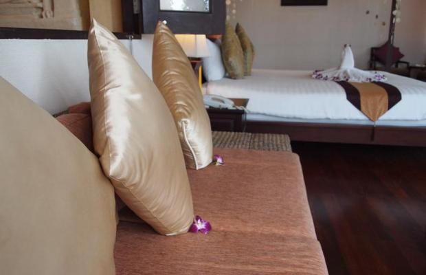 фото отеля Racha Kiri Resort & Spa изображение №49