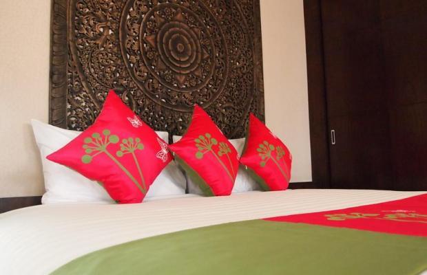фотографии Racha Kiri Resort & Spa изображение №20