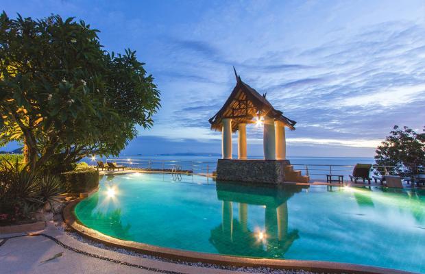фото отеля Racha Kiri Resort & Spa изображение №17