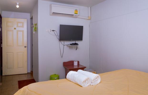 фото отеля Gotum Hostel изображение №5