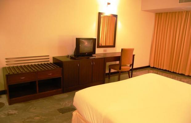 фото Royal Lanna Hotel изображение №10