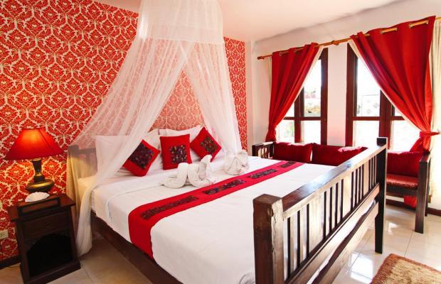 фотографии Shewe Wana Boutique Resort and Spa изображение №12