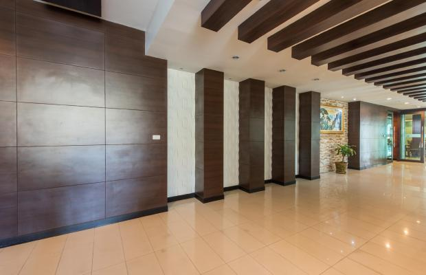 фото отеля Crystal Palace Resort & Spa изображение №25