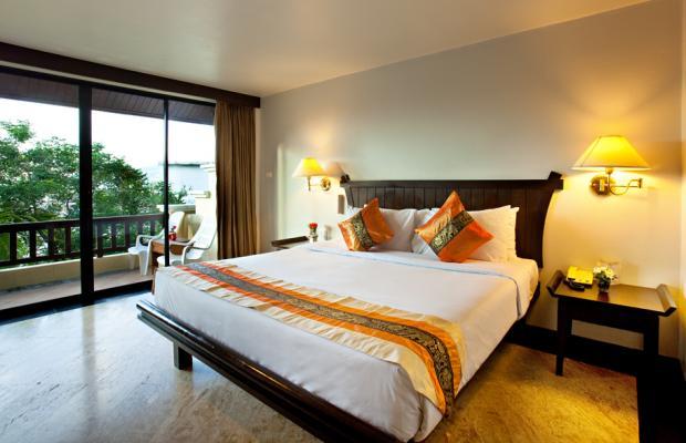 фотографии C & N Resort & Spa изображение №52