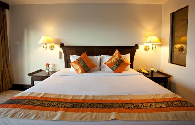 фотографии отеля C & N Resort & Spa изображение №35