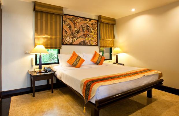 фотографии C & N Resort & Spa изображение №32