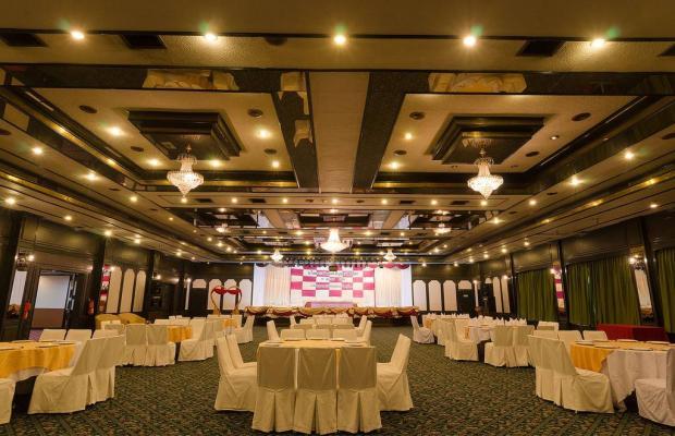 фото отеля Amarin Nakorn Hotel изображение №21