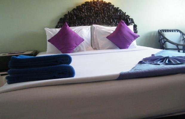 фото отеля Sawasdee Siam изображение №9
