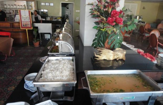 фотографии Sawasdee Siam изображение №8