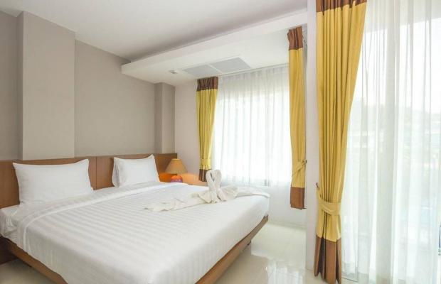 фото Baan Lukkan Resort изображение №10