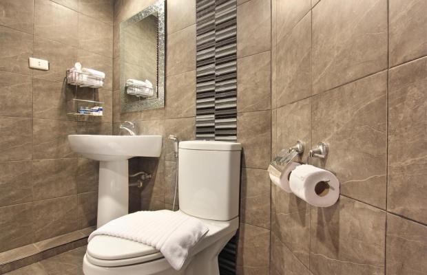 фотографии Sigma Resort Jomtien изображение №40