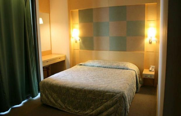 фотографии отеля Ten Stars Inn Hotel изображение №23