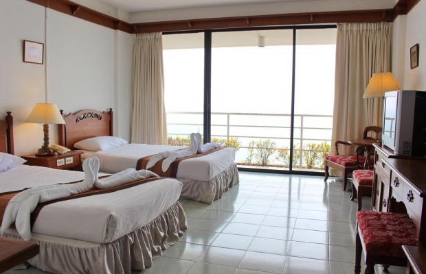фотографии Hinsuay Namsai Resort изображение №16