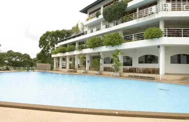 фото отеля Hinsuay Namsai Resort изображение №13