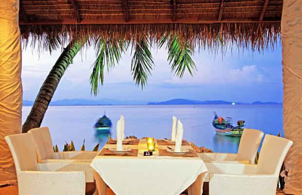фото Rayaburi Resort (Racha Island) изображение №2
