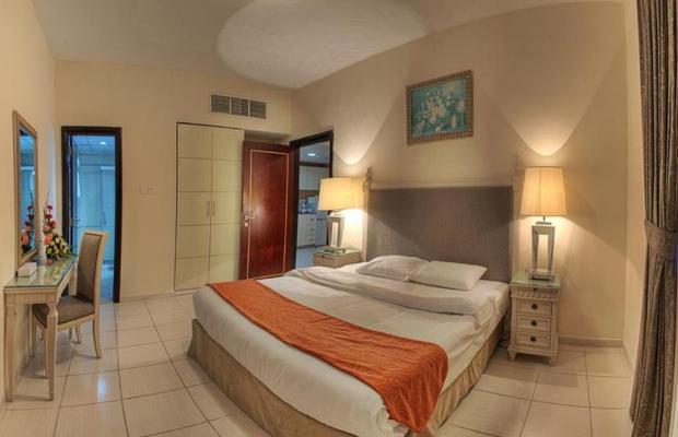 фото Tulip Inn Royal Suites Ajman изображение №22