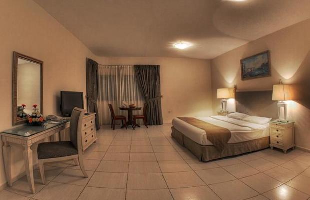 фотографии отеля Tulip Inn Royal Suites Ajman изображение №3