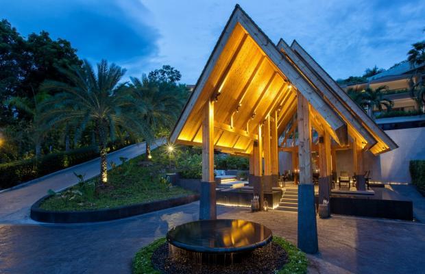 фото Mantra Samui Resort изображение №34