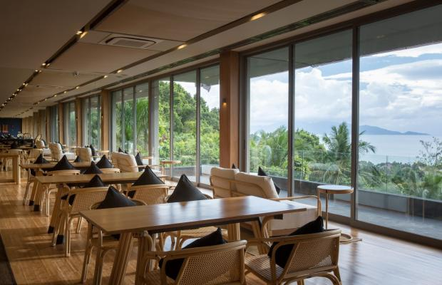 фотографии Mantra Samui Resort изображение №28
