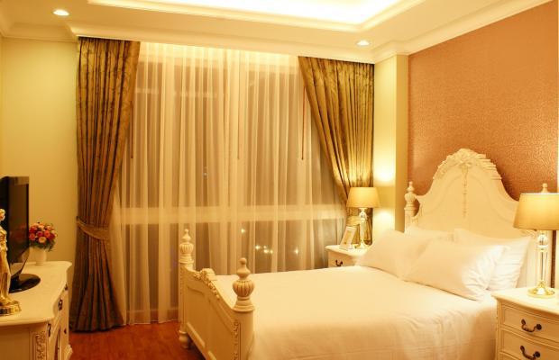 фото отеля LK Legend изображение №57