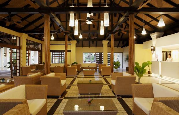 фотографии Centara Koh Chang Tropicana Resort изображение №24