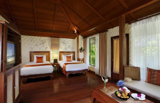 фотографии Centara Koh Chang Tropicana Resort изображение №12