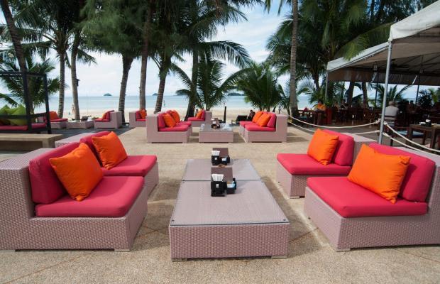 фотографии Centara Koh Chang Tropicana Resort изображение №4