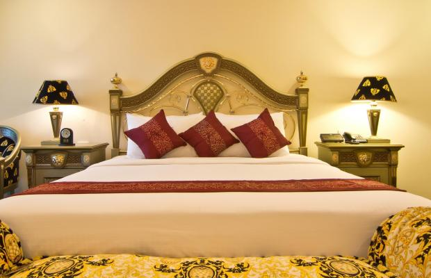 фото отеля LK Royal Suite изображение №21