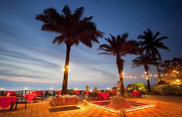 фото Sudala Beach Resort изображение №10