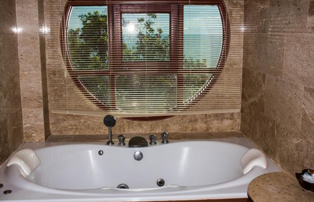 фото отеля Mac Resort изображение №17