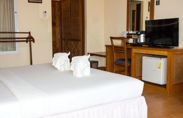 фото отеля Mac Resort изображение №13