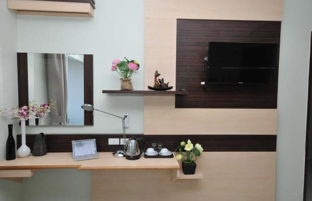 фотографии отеля AM Surin Place изображение №39
