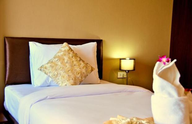 фото отеля AM Surin Place изображение №17